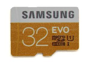 Samsung_EVO_2