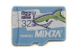 mixza3